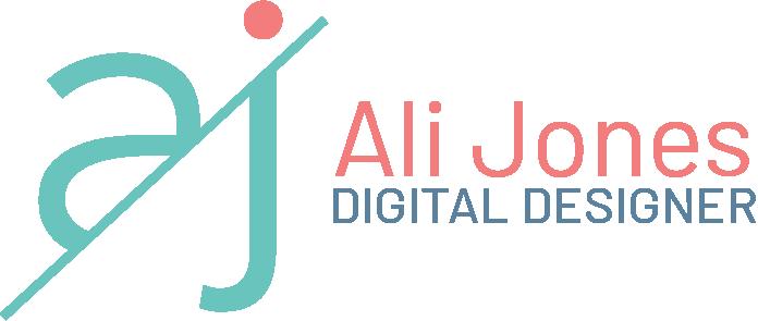 Ali Jones Design